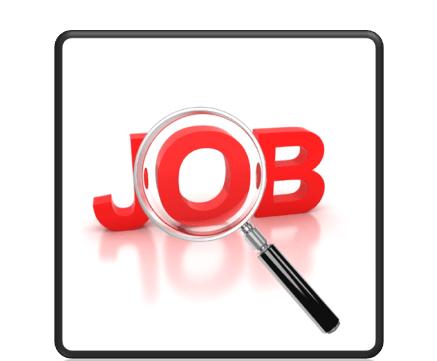 مسیر شغلی متناسب با استعداد