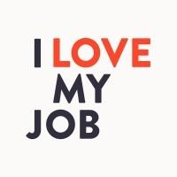 شغل مورد علاقه من