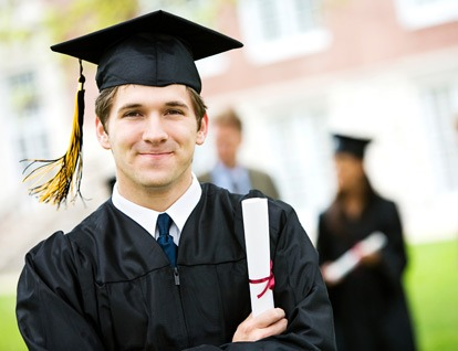 برنامه استعدادیابی گالوپ برای دانشجویان